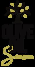 Olive Oil Season logo